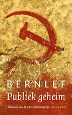 Publiek geheim - J. Bernlef