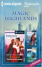 Magic Highlands