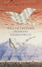 Gekkenpraat - Willem Frederik Hermans