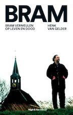 Bram - Henk van Gelder (ISBN 9789038899527)