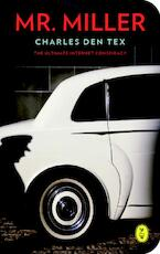 Mr. Miller - Charles den Tex (ISBN 9789462380127)
