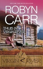 Thuis in Virgin River - Robyn Carr (ISBN 9789462530805)