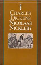 Nicolaas Nickleby