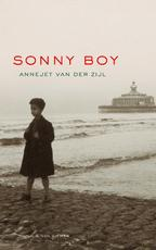 Sonny Boy - Annejet van der Zijl (ISBN 9789038887388)