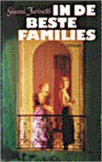 In de beste families - Gianni Farinetti, Geerten Meijsing (ISBN 9789029516181)
