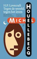 H.P. Lovecraft - Michel Houellebecq (ISBN 9789029539548)