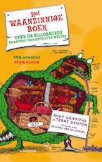 Het waanzinnige boek over de billosaurus en andere dino's - Andy Griffiths (ISBN 9789401428606)