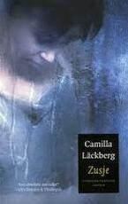 Zusje - Camilla Läckberg, Elina van der Heijden (ISBN 9789041419019)