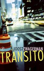 Transito - Joost Zwagerman (ISBN 9789029564151)