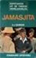 Jamasjita - A.J. Barker, S.D. Nemo (ISBN 9789002199707)