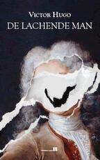 De lachende man