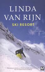 Ski Resort - Linda van Rijn (ISBN 9789460682773)