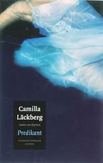 Predikant - Camilla Läckberg (ISBN 9789041410375)