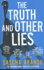 Truth and Other Lies - Sascha Arango (ISBN 9781471139727)