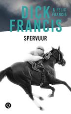 Spervuur - Dick Francis (ISBN 9789021402680)