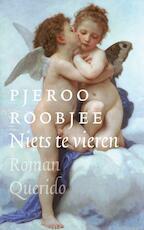 Niets te vieren - Pjeroo Roobjee (ISBN 9789021402024)
