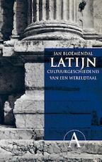 Latijn