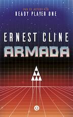Armada - Ernest Cline (ISBN 9789021401638)