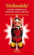 Hollandski - Wim Coster, J. Jager (ISBN 9789027484871)