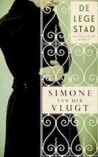 De lege stad - special Vriendenloterij - Simone van der Vlugt (ISBN 9789026333644)