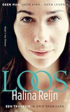 Loos - Halina Reijn (ISBN 9789038801773)