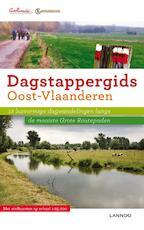 Dagstappergids Oost-Vlaanderen - Unknown (ISBN 9789020973143)