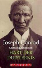 Hart der duisternis - Joseph Conrad (ISBN 9789046701621)