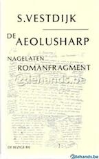 Aeolusharp - S. Vestdijk (ISBN 9789023461135)