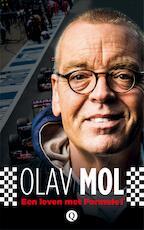 Een leven met Formule 1 - Olav Mol (ISBN 9789021403304)