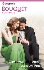Geheim huwelijk - Rachel Bailey (ISBN 9789402524666)