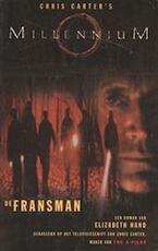De Fransman - Elizabeth Hand, Bob Snoijink, Chris Carter (ISBN 9789024521845)