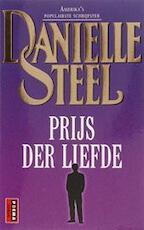 Prijs der liefde - Danielle Steel (ISBN 9789021033334)