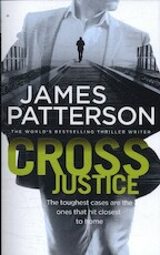 Cross Justice - James Patterson (ISBN 9780099594338)