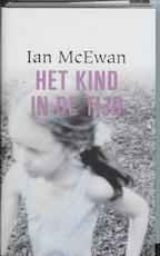 Het kind in de tijd - Ian McEwan (ISBN 9789061697862)