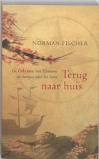 Terug naar huis - Norman Fischer (ISBN 9789025958831)
