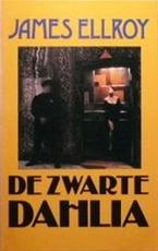 De zwarte Dahlia - James Ellroy, Ronald Vlek (ISBN 9789029515276)