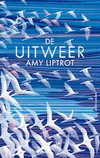 De uitweer - Amy Liptrot (ISBN 9789026336645)
