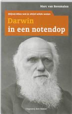 Darwin in een notendop
