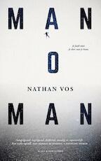 Man o man - Nathan Vos (ISBN 9789038802480)