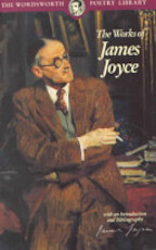 The Works of James Joyce - James Joyce (ISBN 9781853264276)