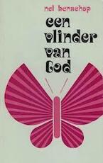 Vlinder van god - Nel Benschop (ISBN 9789024250233)