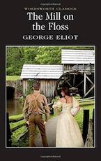 The Mill on the Floss - George Eliot (ISBN 9781853260742)