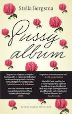 Pussy album - Stella Bergsma (ISBN 9789038804217)