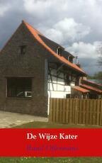 De Wijze Kater - Ruud Offermans (ISBN 9789463425445)