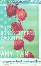 Bonesetter's Daughter - Amy Tan (ISBN 9780006550433)
