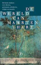 De wereld van Maarten 't Hart - Maarten 't Hart (ISBN 9789029514644)