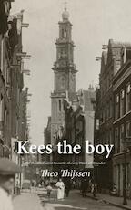 Kees the boy - Theo Thijssen