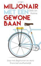 Slapend rijk - Oeds-Jan Postma (ISBN 9789461262509)