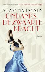 Ondanks de zwaartekracht (ISBN 9789460037900)