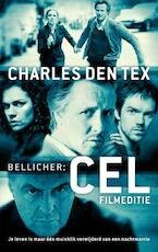 Cel - Charles den Tex (ISBN 9789044524932)